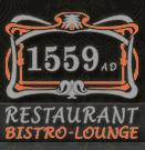 1559 ad restaurant bistro lounge, bar, dining, udaipur, rajasthan, india